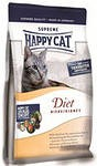 Happy Cat Diet Nire - ���� ����� ��� ��� ����� ��� ����������� �����