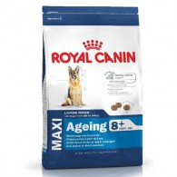 ���� ��� ��������� ����� ������� �������� Royal Canin (����� �����) Maxi  Ageing 8+