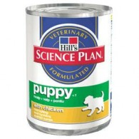 Science Plan� Puppy Medium ������